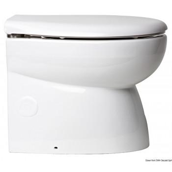 WC Silent Elegant 12 V...