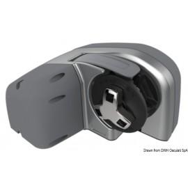 HX1 12V 800W 6/7mm senza campana