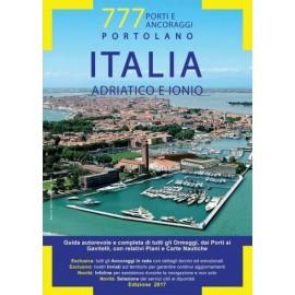777 COSTA ITALIANA