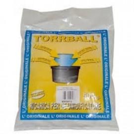 """TORR-BALL"" RICAMBIO SALE..."