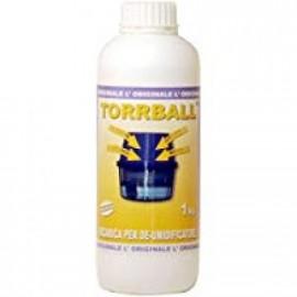 """""""TORR-BALL"""" RICARICA 1kg"""