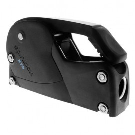 STOPPER SPINLOCK XTS