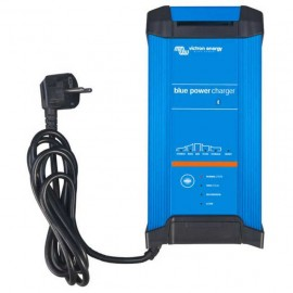 CARICA BATTERIE BLUE SMART...