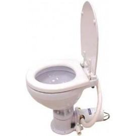 WC ELETTRICO DECK