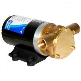 Jabsco pompa Water Puppy 24V