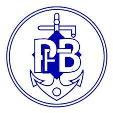 PIO F.BALBI