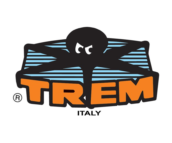 TR.EM.