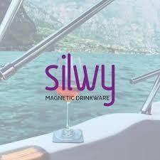 SILWY