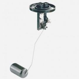 VDO - Sensori di Livello a Leva Regolabili ALAS1 33-240ohm