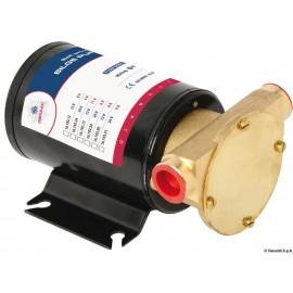 Pompa Utility 24 V 4 A