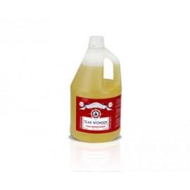 TEAK WONDER BRIGHTENER 4 litri