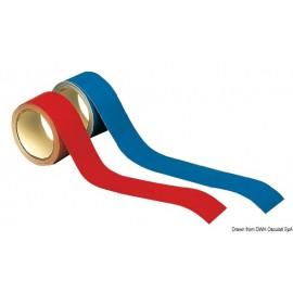 Linea galleggiamento rossa 30 mm