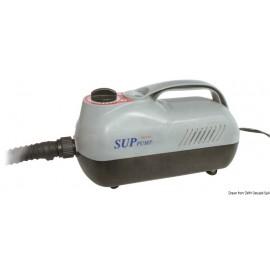 Gonfiatore elettrico alta pressione