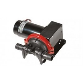 POMPA VIKING POWER 16L/M 12V