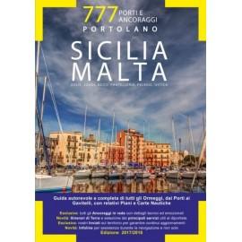 777 SICILIA E MALTA