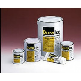 DURALAC JOINTING COMPOUND
