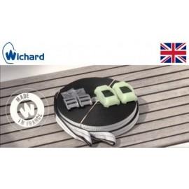 WICHARD LYF'SAFE