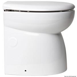 WC SILENT ELEGANT ALTO