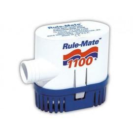 POMPA RULE MATE 1100GPH -...
