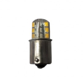Lampadina LED per barca 72182
