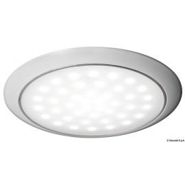 Luce LED ultrapiatta 12/24 V 3 W