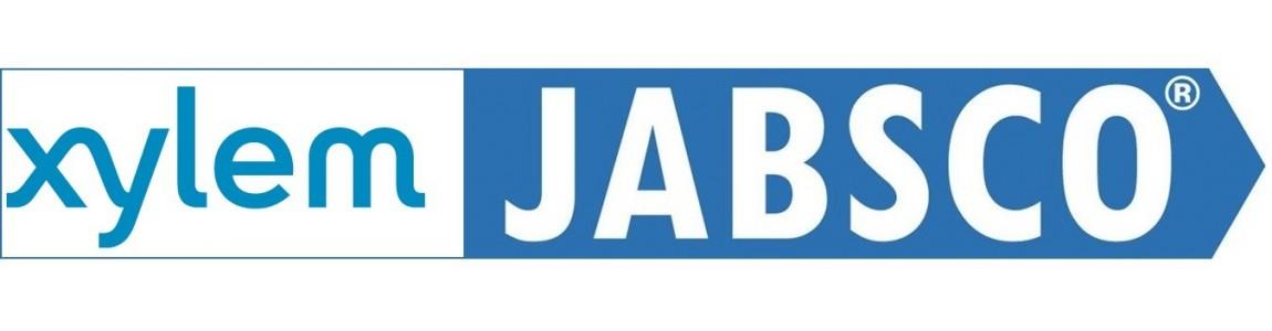 Jabsco, filtri acqua, raccordi idraulici maestrini CR