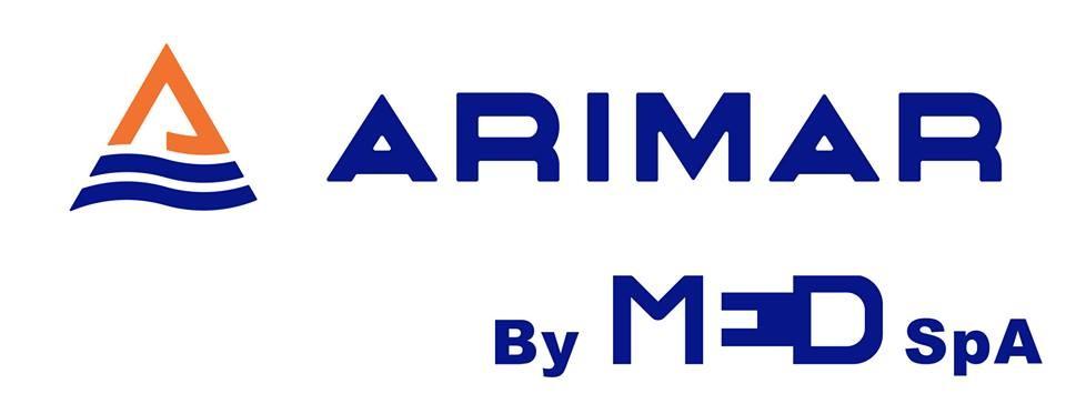 """MED """"arimar"""""""