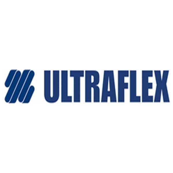 UFLEX S.R.L