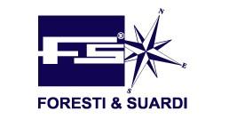 FORESTI&SUARDI S.P.A.
