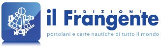 IL FRANGENTE
