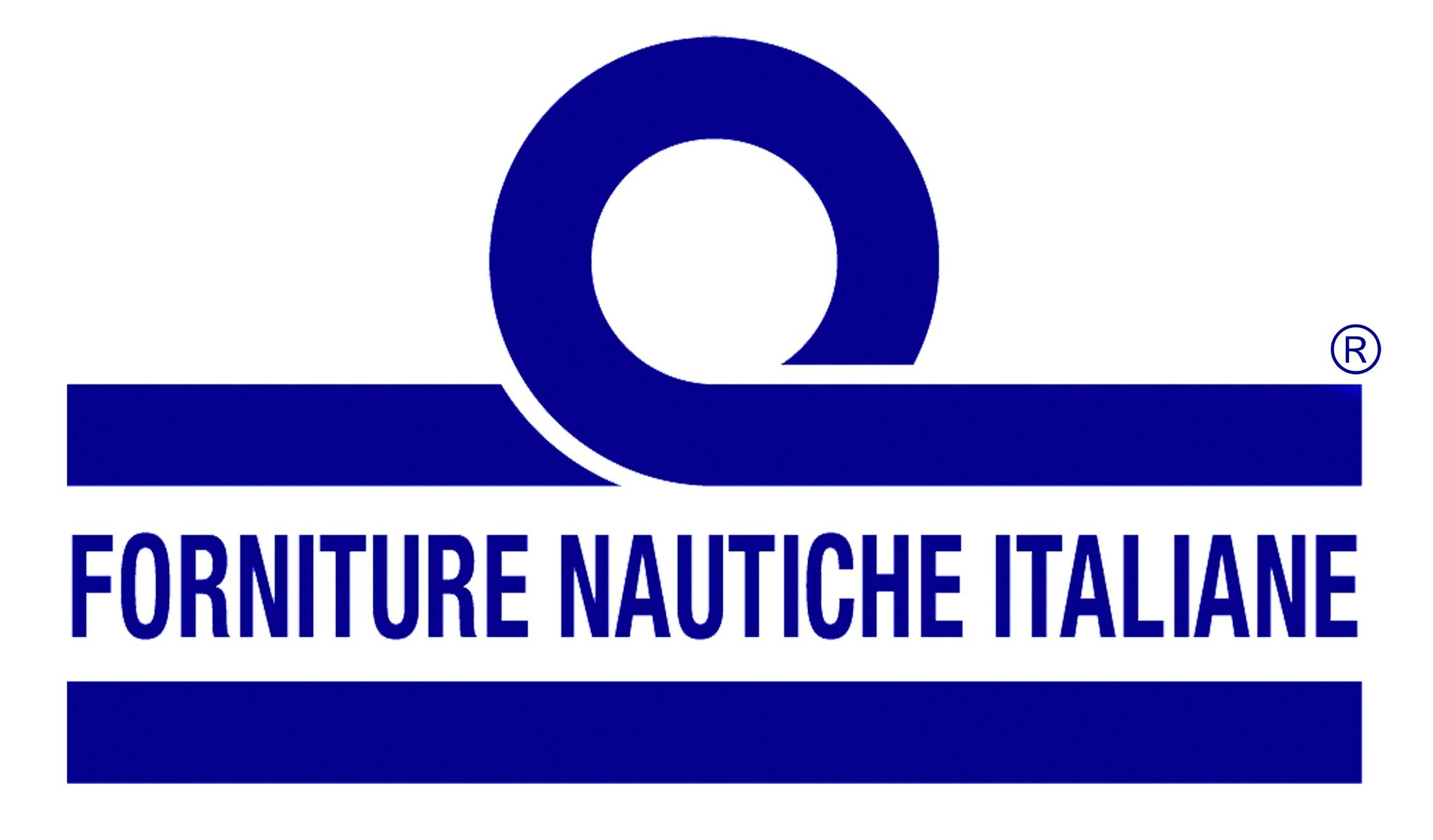FORNITURE NAUTICHE