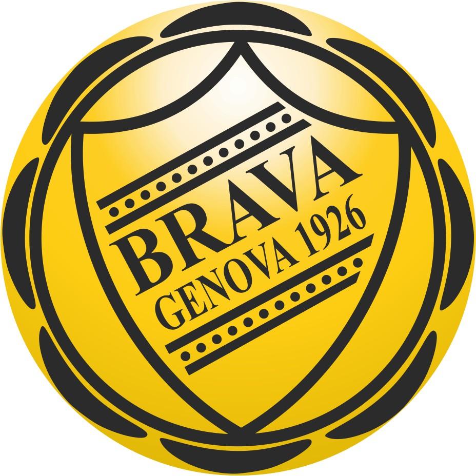 """EUROMECI """"BRAVA"""""""